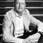 André Beerten IIR
