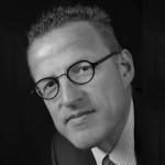 Maarten Mennen IIR