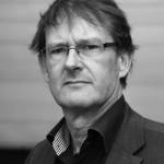 Michel van Schie