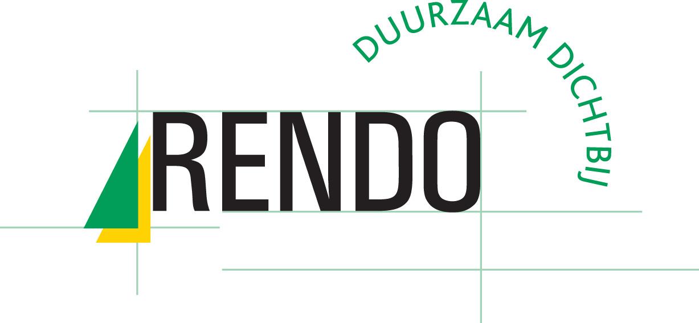 Rendo | IIR