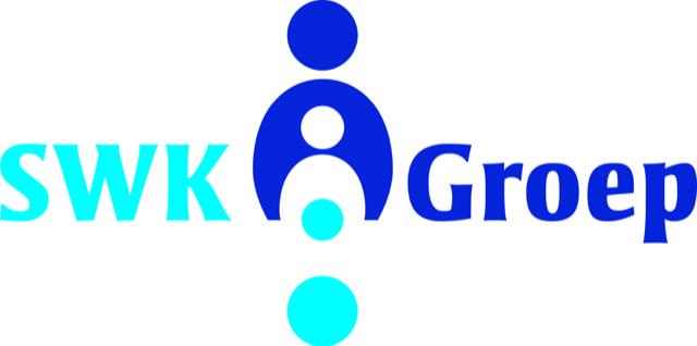 SWKGroep | IIR