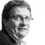 Peter van Schelven IIR